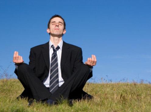 Как избавиться от раздражения и злости