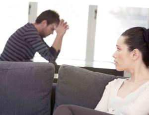 Почему мужья изменяют