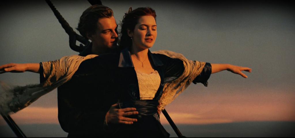 Как романтично встретить конец света