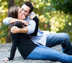 """Диагноз """"идеальная женщина"""" или почему мужчины не ценят любовь"""