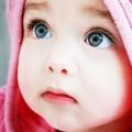 Проблемы в семье после рождения ребенка: можно ли выйти из кризиса?