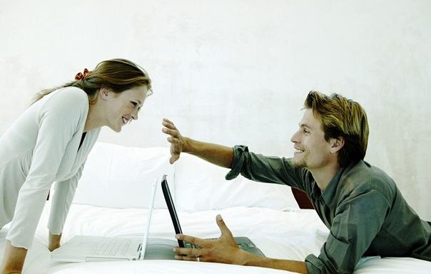 Дружба мужчины и женщины: миф или реальность?