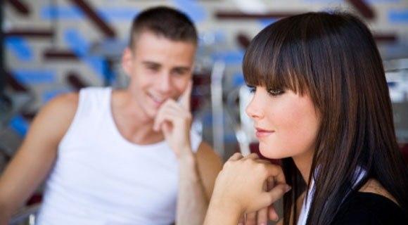 Кто должен делать первый шаг в отношениях?