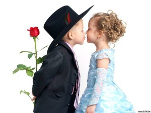 Ранний брак: уж замуж невтерпеж?
