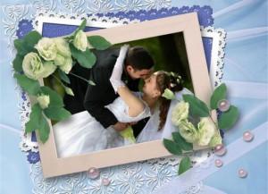 Когда пора замуж: существует ли идеальный возраст для замужества?