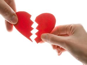Почему умирает любовь?