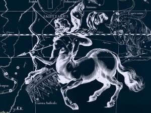 Любовь и гороскоп: есть ли смысл выбирать спутника жизни по натальной карте?