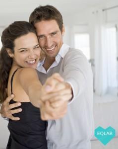 Tanzen-trocken-und-fit-bei-jedem-Schritt-83110457